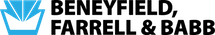 Beneyfield Farrell & Babb Logo